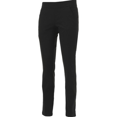 4bdc2cb4e63 Columbia Sportswear Women s Anytime Casual Pull On Pant