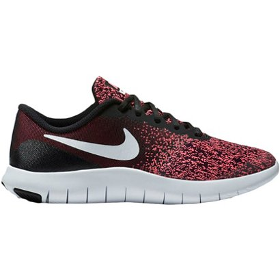 56640c45cbfc ... Nike Girls  Flex Contact Running Shoes. Girls  Running Shoes.  Hover Click to enlarge