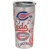 Tervis Cincinnati Reds All Over 20 oz Tumbler