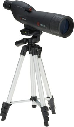 Simmons ProSport 20 - 60 x 60 Spotting Scope