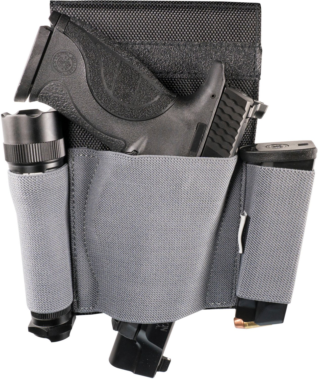 b819663f74 Display product reviews for Lockdown Night Guardian Low-Profile Bedside  Holster