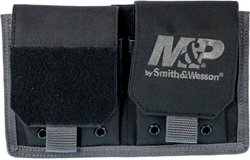 Smith & Wesson Pro Tac 4 Pistol Magazine Pouch