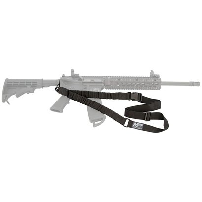 ... Single Point Sling Kit. Gun Slings. Hover Click to enlarge 01d0347b0
