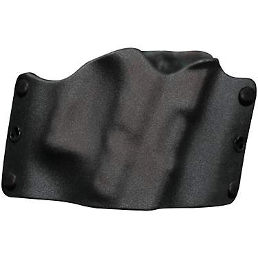 Stealth Operator Full-Size Outside-the-Waistband Pistol Holster