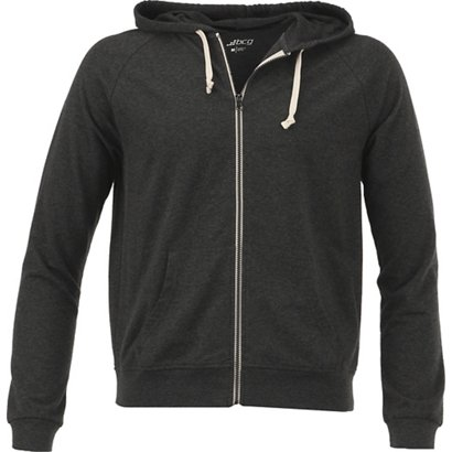 ac7038f884 ... Lifestyle Full Zip Hoodie. Men's BCG Clothing. Hover/Click to enlarge