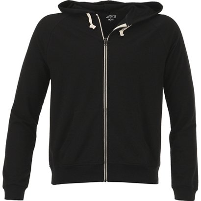 a4edeecac ... Lifestyle Full Zip Hoodie. Men s BCG Clothing. Hover Click to enlarge