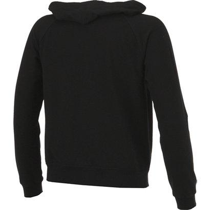 a9b2498b2 BCG Men s Lifestyle Full Zip Hoodie