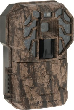 Stealth Cam G26NGFX 14.0 MP Infrared Game Camera