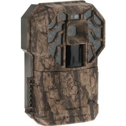 G26NGFX 14.0 MP Infrared Game Camera