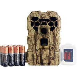 QS24 10.0 MP Game Camera