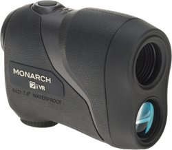 Nikon Monarch 7i VR 6 x 21 Laser Range Finder