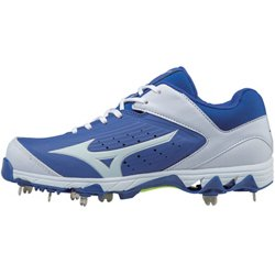 Women's Swift 5 Fast-Pitch Softball Cleats