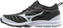 Women's Player's Trainer 2 Softball Shoes
