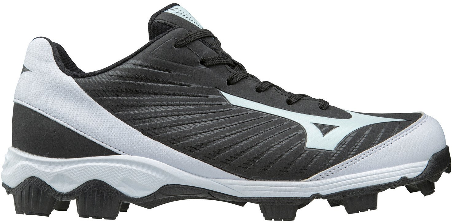 2e2080d4d Display product reviews for Mizuno Men s 9 Spike Advanced Franchise 9  Baseball Cleats