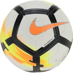 Nike Strike Soccer Ball