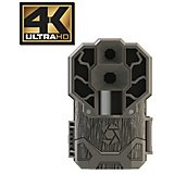 Stealth Cam DS4K 30.0 MP Ultra High Definition Infrared Video Game Camera