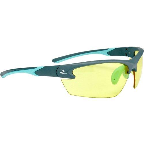 Radians Women's Shooting Glasses