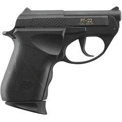 Pistols by Taurus   Academy