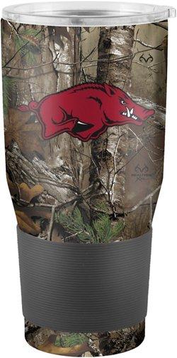 Boelter Brands University of Arkansas 30 oz Ultra Tumbler