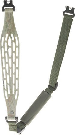 LimbSaver Kodiak-Air Crossbow Sling