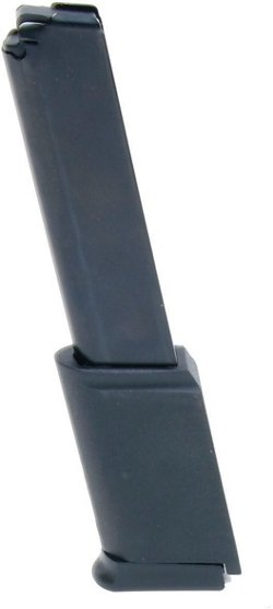 ProMag HIP-A3 Hi-Point 995/995TS 9mm 15-Round Blue Steel Magazine