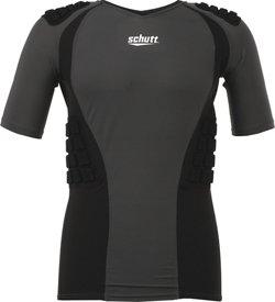 Schutt Men's Varsity ProTech Protective Football Shirt