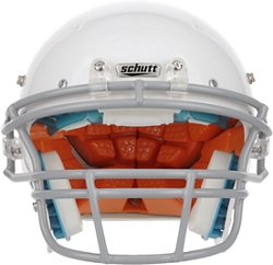 Schutt Boys' Recruit Hybrid Football Helmet