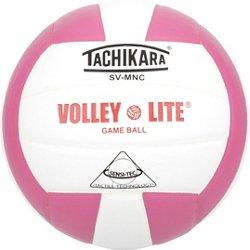 Tachikara® Volley-Lite® Volleyball