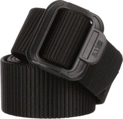 Men's TDU 1.5 in Belt