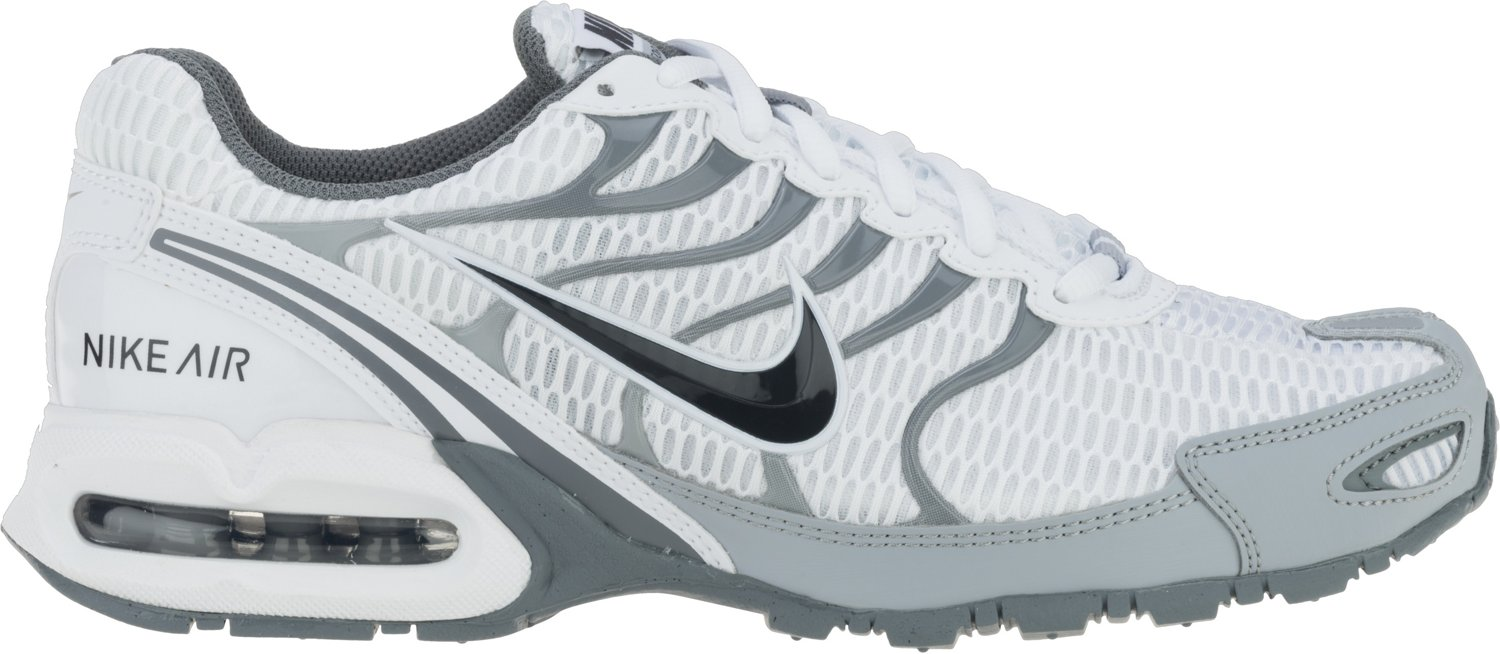 pretty nice a240f 8274e Display product reviews for Nike Men s Air Max Torch 4 Running Shoes