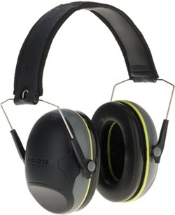 Peltor Sport Ultimate Hearing Protector