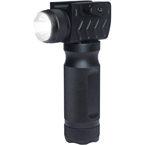 DMA Inc. Flashlight Foregrip