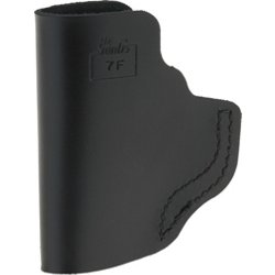 The Insider Ruger LCP II Holster