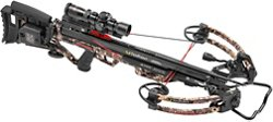 TenPoint Crossbow Technologies Carbon Phantom RCX Crossbow