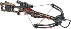 TenPoint Crossbow Technologies Renegade Crossbow