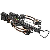 TenPoint Crossbow Technologies Carbon Nitro RDX Crossbow ACUdraw Package