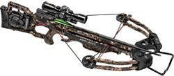 TenPoint Crossbow Technologies Turbo GT Crossbow ACUdraw Package