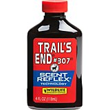 Wildlife Research Center® Trail's End® #307® 4 fl. oz. Attractant