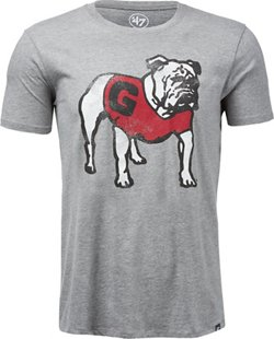 '47 University of Georgia Knockaround Club T-shirt
