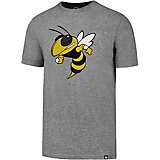 '47 Georgia Tech Primary Logo Buzz Knockaround Club T-shirt