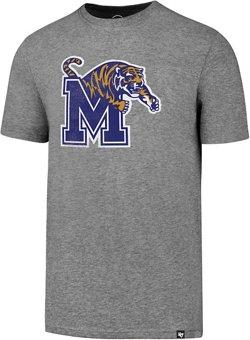 '47 University of Memphis Knockaround Club T-shirt