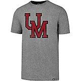 cf431f81696 University of Mississippi Knockaround Club T-shirt