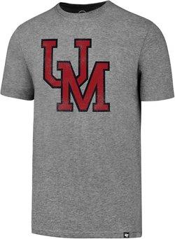 '47 University of Mississippi Knockaround Club T-shirt