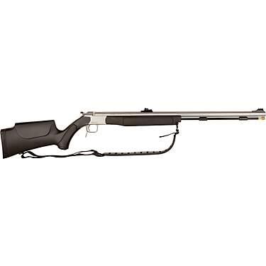 Black Powder Guns | Muzzleloader Rifles, Revolvers, Cannon