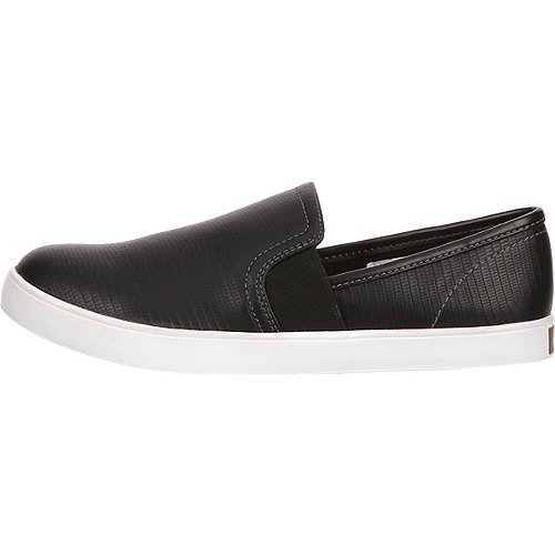 Deals on Dr. Scholl's Women's Luna Slip-on Shoes