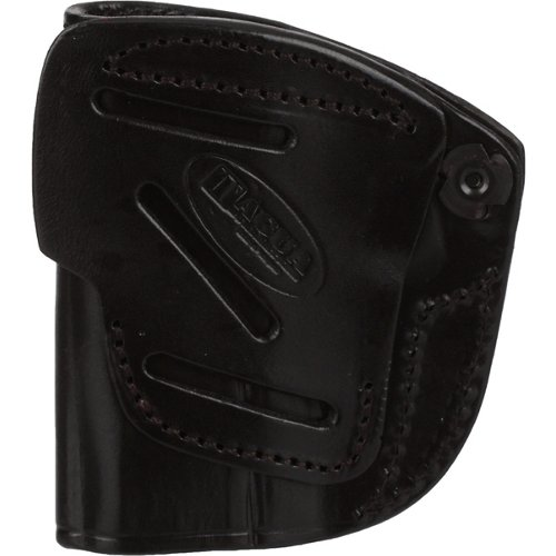 Tagua Gunleather 4-in-1 GLOCK G17/22/31 Holster