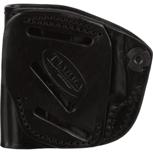 Tagua Gunleather 4-in-1 GLOCK 26/27/33 Holster
