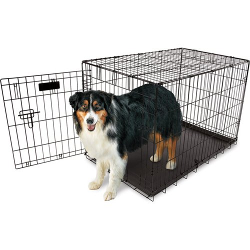 dog kennels covers outdoor kennels dog pens dog crates academy