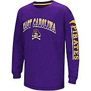 cheaper 4d951 04dfe East Carolina Pirates   ECU Apparel, ECU Backpacks, ECU Duffel Bags    Academy