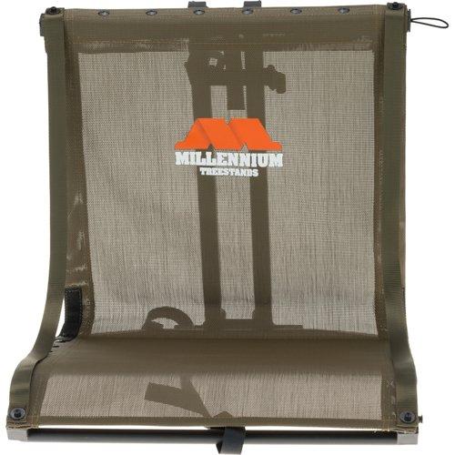 Millennium M300 Tree Seat